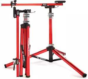 Стойка для ремонта велосипеда Feedback Sprint Repair Stand, 16690